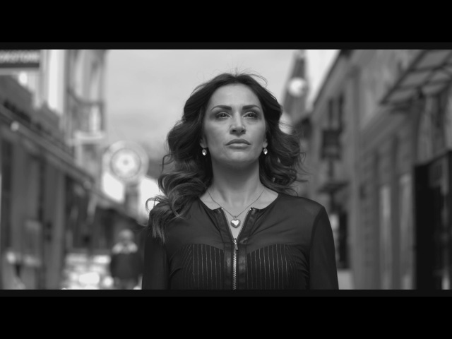 Enes Begovic Nema nama ljubavi Official video 2017