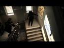 Беги Run 2013 тезер HD