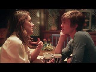 Crowbar Smile   Short Film   The Big Script