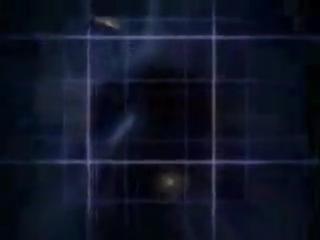 Теория большого взрыва - History of Everything (начало)