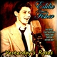 Eddie Fisher - I Can't Go on Without You