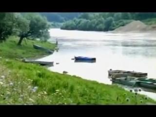 Ирина Круг- Мы жили, дом на горе(Лес да река)