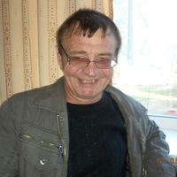 Леонид Кузнецов