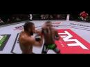 Michael Johnson vs Islam Makhachev |UFC 8|
