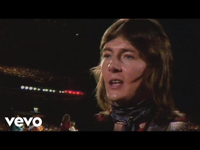Smokie - Needles and Pins (Ein Kessel Buntes 25.12.1977) (VOD)