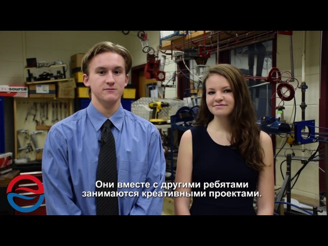 DPTV Season 1 Episode 3 Working with a Purpose
