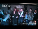 Florin Salam Raki taki tarara Valoare 2015 Club 66 Feb By Yonutz Salam