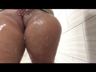 Princesspawg - mounds of happiness free hd porn video - big ass butts booty tits boobs bbw pawg curvy mature milf