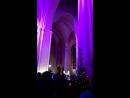 Средневековая рождественская мистерия собора Notre-Dame de Paris XII- XIV веков в исполнении Ensemble Labyrinthus