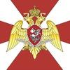Управление Росгвардии по Республике Саха(Якутия)