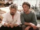 Возвращение Будулая 4 серия 1985 Мелодрама Фильмы Золотая коллекция