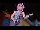 Samantha Fish - Black Wind Howlin Live at Telluride Blues Brews Festival