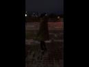 Танцуем все 😂 С Ксюшей после больницы 😆 Ухх весело