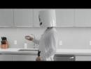 Cooking with Marshmello How To Make Marshmello Dreidels Hanukkah Edition 1