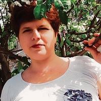 Ольга Рунаева