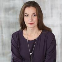 Татьяна Постоялко