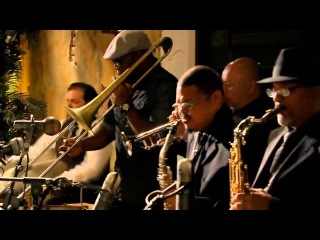 Hugh Laurie - Let Them Talk: A Celebration of New Orleans Blues (all musics)