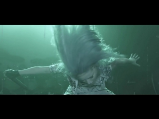 Arch enemy stolen life (official video)