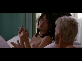 Альфа Дог(Брюс Уиллис,Джастин Тимберлейк) криминал, драма ,2006, BDRip 1080p LIVE