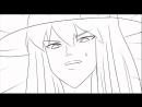 Remilia's Dangerous Gungnir in Gensokyo