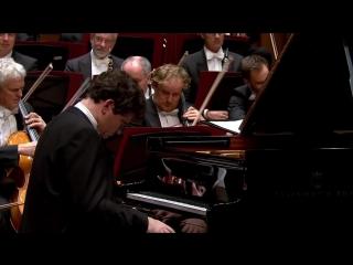 Denis Matsuev Rachmaninov Concerto No. 4, encores