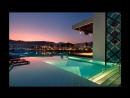 Hilton Dalaman Sarigerme Resort Spa 5 Даламан Турция