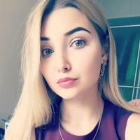 Яна Купецька