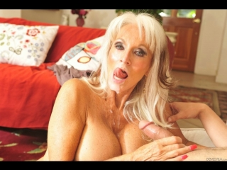 Sally D`Angelo - Fucking Mom TABOO