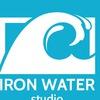 Iron Water Studio