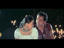 Tere Aage Peeche Song Boby Deol Karisma Kapoor HUM TO MOHABBAT KAREGA Full Video Song