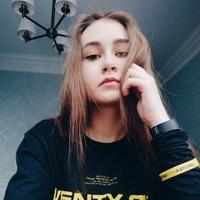СветаБойченко