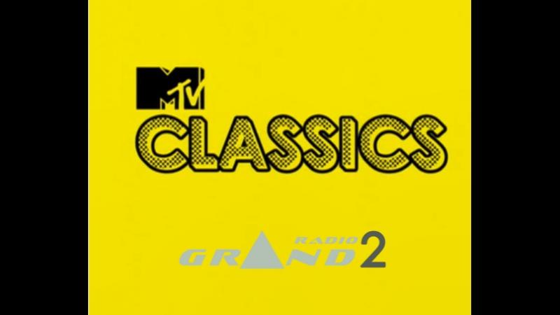 RADIOGRAND 2 MTV Classics 24 03 18