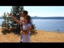 1 отряд Стражи Галактики - фильм Тайный мир селфи