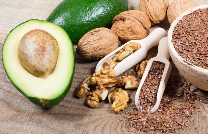 10 фактов об авокадо, которые убедят, что это действительно суперфрукт, изображение №9