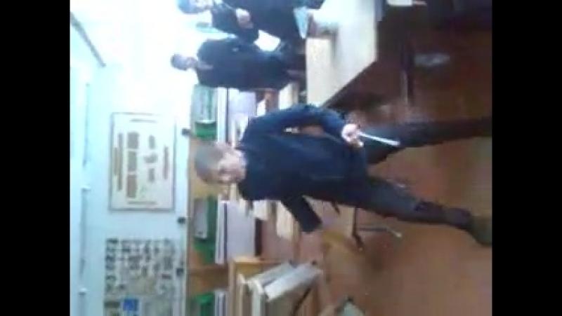 11 школа Юра Колотюк........