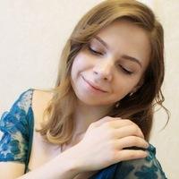 НатальяОнопченко