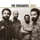 The Crusaders, Bill Withers - Soul Shadows