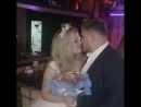 Свадьба Димы и Маши
