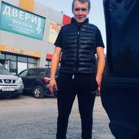 КириллЗемцов