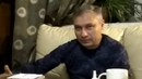 Сергей о библиотеках знаний на тонком плане