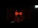 Don Diablo feat. Zonderling - No Good