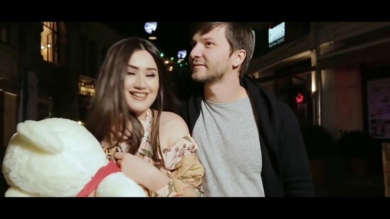 Dervis ft Ceki Gecenin Sesi Voc Fredy