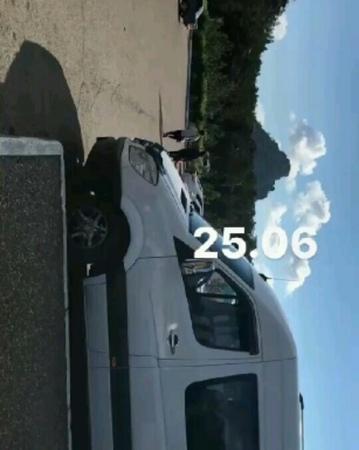 Yertargyn kerimbay video