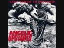 Angelic Upstarts - Rude Boy