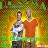 Plazma - The Dance Remixes 2018 (DJ Daks NN feat. DJ Mentozz Mix)