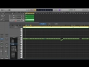 How To Make Trap Drums in Logic Pro