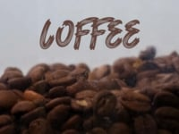 Сoffee shop husky | commercial video