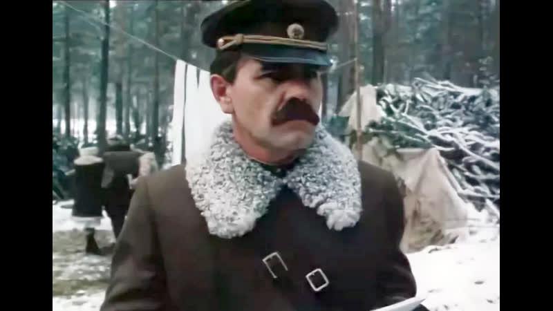 В лесах под Ковелем 1984