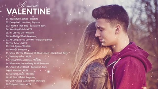 Valentine LOVE SONGS 2019 Happy Valentine's Day