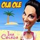 Ina Colada - Ola Ole